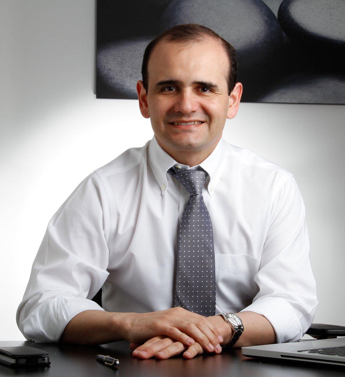 Juan José Gallardo